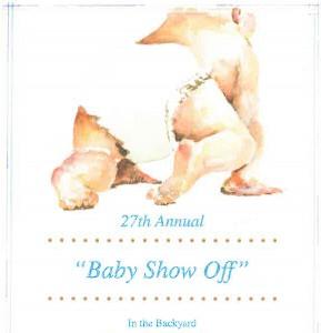 2014-invitation