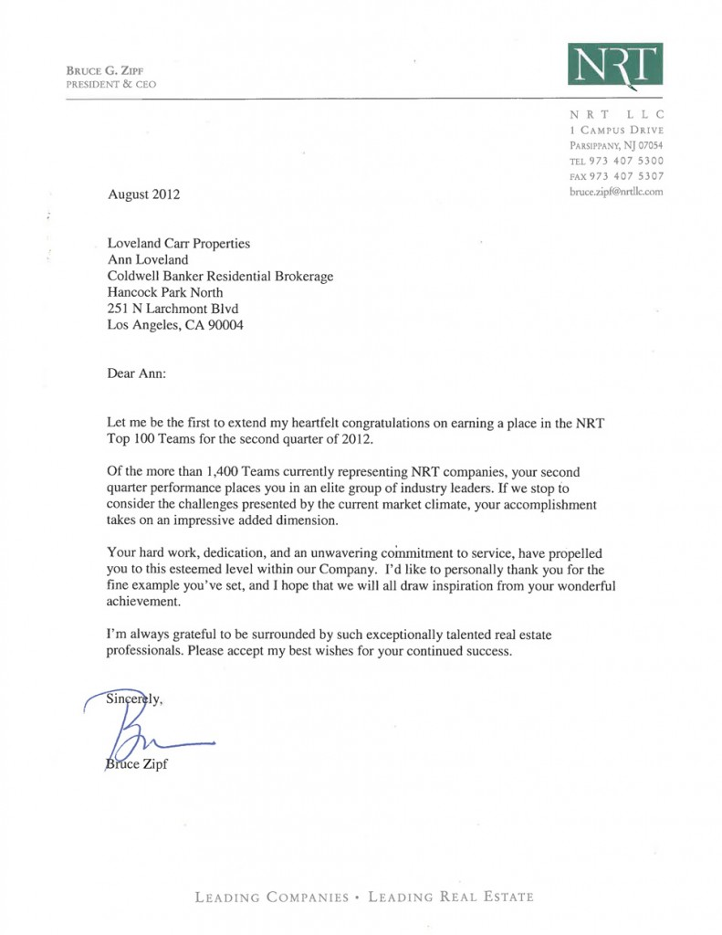 Aug-2012-performance-letter-from-NRT1
