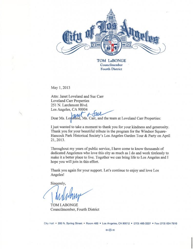 Letter-from-Tom-Labonge1