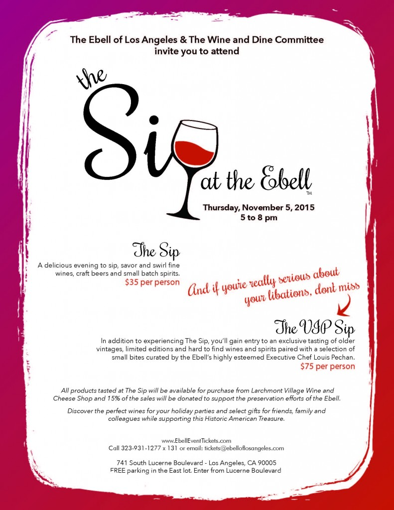 The Sip_Poster_ld(1)-1