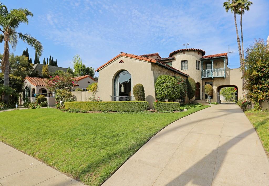 Home Loveland Carr Properties
